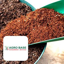 Agro Base