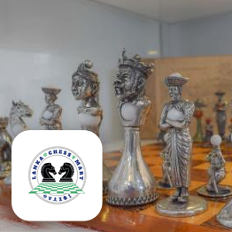 Lanka Chess Mart