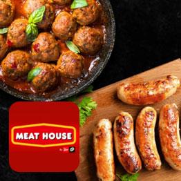 MeatHouse.lk